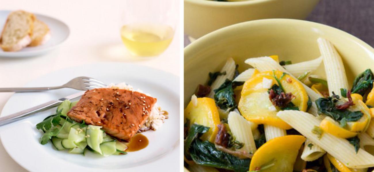 Dieta Atkinsa Latwe Przepisy Na 4 Fazy Diety