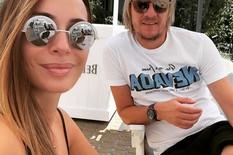 I PRELEPA I OBRAZOVANA Supruga srpskog sportiste živi kao kraljica, ali se NE HVALI LUKSUZOM i nije tipična žena fudbalera