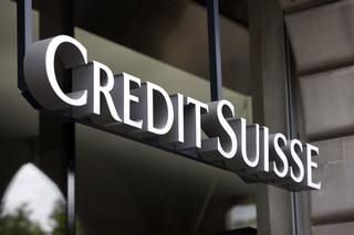 Credit Suisse obniża rekomendacje dla dwóch polskich banków, podwyższa jednemu