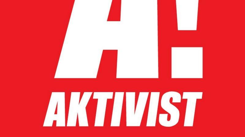 Nocne Marki Aktivist