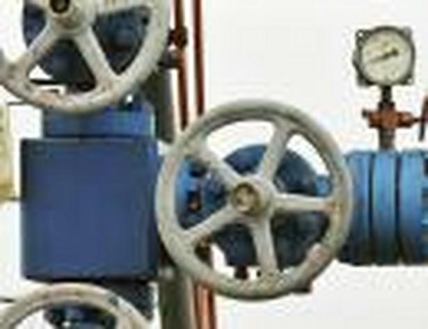 Komisja Europejska pozytywnie oceniła trzy projekty energetyczne Gaz-Systemu, w tym budowę połączeń gazowych z Niemcami i Czechami
