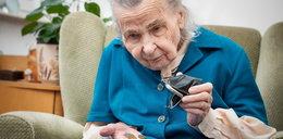 Gdzie w Polsce są najwyższe emerytury?