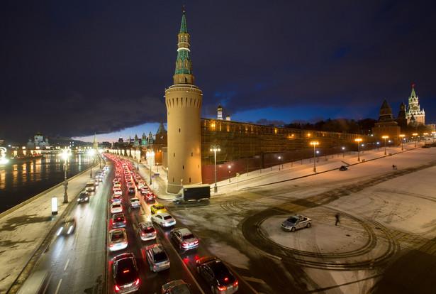 Jarmysz została zatrzymana w sprawie karnej za naruszenie przepisów sanitarno-epidemicznych na nielegalnym wiecu 23 stycznia w Moskwie.