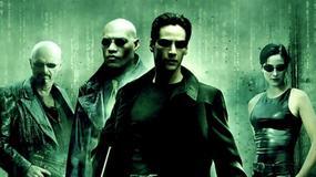 """""""Matrix"""" ma szansę na reaktywację. Wytwórnia pracuje nad rebootem kultowego filmu"""