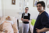 Klinicki centar foto Mitar Mitrovic