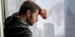 To zjawisko wpędza Polaków w depresję i rozbija rodziny!