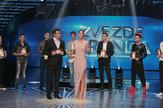 Zvezde Granda 04 foto TV Prva