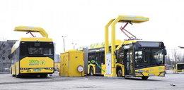 Miasta rzuciły się na elektrobusy. Wielkie zakupy w metropolii