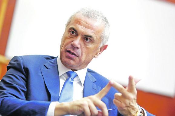 """""""ZVEZDAŠI, IZVINITE!"""" Terzić: Preskup smo mi tim da odigramo ovako loše, rukovodstvo FK Partizan TRUJE NAROD!"""