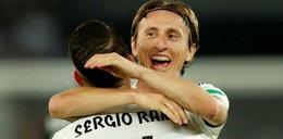 El Clasico dla Realu Madryt. Królewscy wygrali na Camp Nou 3:1. ZOBACZ BRAMKI