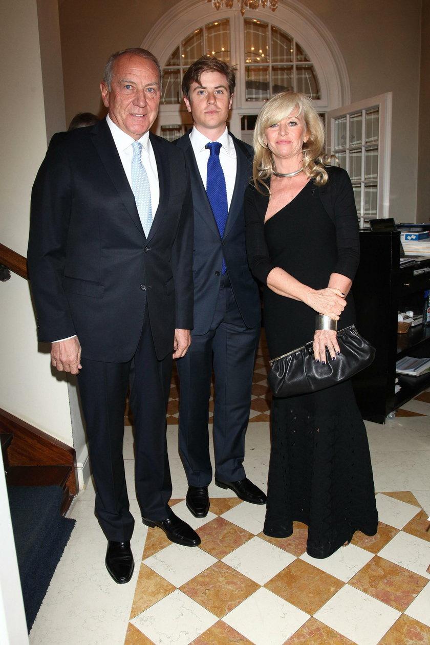 Rodzina Niemczyckich