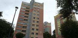 Gigantyczny problem spółdzielni mieszkaniowych. Twojej też?