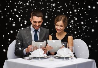 Komercyjna kolacja organizowana w domu? Sanepid też może być gościem