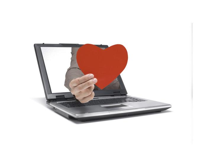 Kako se predstaviti s dečkom preko interneta
