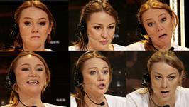 Kasia Kwiatkowska i 40 min show biznesu