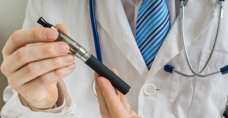 Papierosy a odchudzanie: czy palenie pomaga schudnąć? [Porada eksperta] - sunela.eu