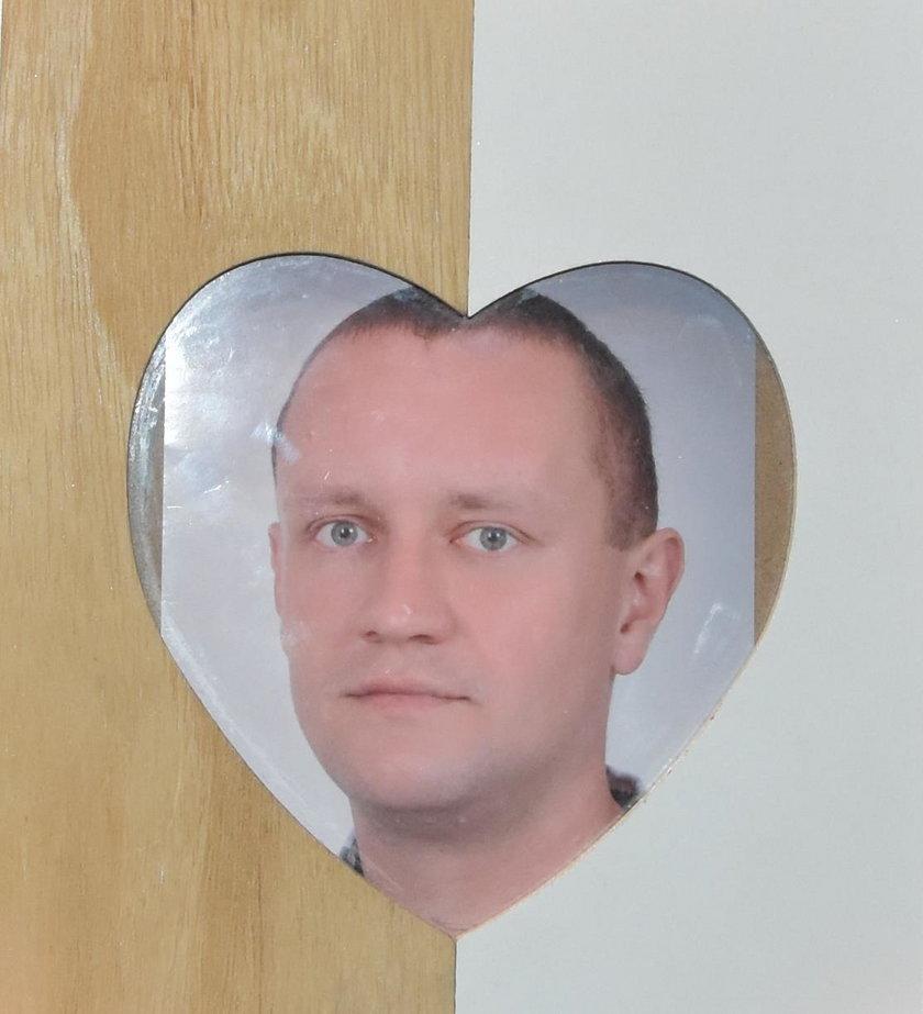 Sławomir Nowiczonek