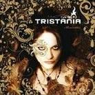 """Tristania - """"Illumination"""""""
