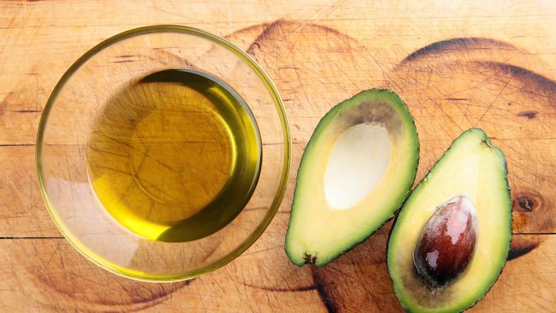 Jakie produkty powinny znaleźć się w naszej diecie, aby tłuszcze były naszym sprzymierzeńcem – radzi Adriana Szulińska, dietetyk LightBox