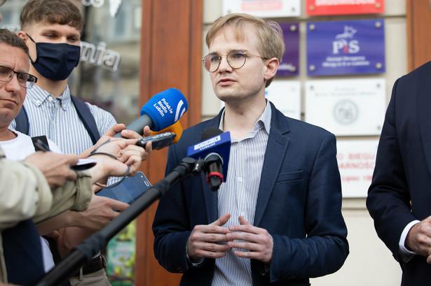Piotr Patkowski