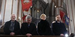 Czy prezydent Duda pójdzie na pogrzeb Pawła Adamowicza? Jest deklaracja