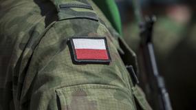 """""""Rzeczpospolita"""": rezerwiści chcą do Gwardii"""