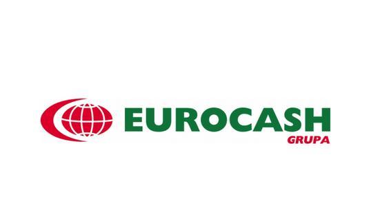 Znalezione obrazy dla zapytania eurocash