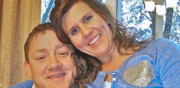 Duchowny zabił męża kochanki