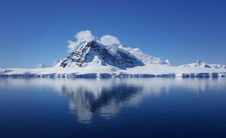 Padł kolejny rekord temperatury. Na Antarktydzie jak w lecie