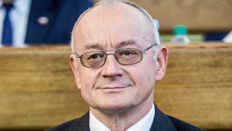 Stanislaw Brzozowski