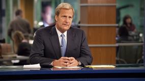 """""""Newsroom"""": najnowsza produkcja HBO"""