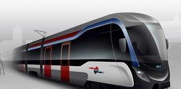 Będzie 14 nowych pociągów WKD
