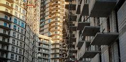 Nawet 1,5 mln za mieszkanie w centrum Warszawy. Chętnych nie brakuje