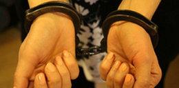 13-latka z zarzutami. Zgotowała matce piekło