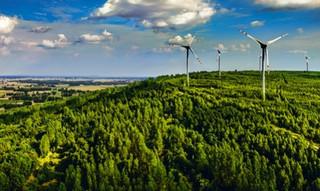500 mln zł na klastry energii. To szansa rozwoju dla lokalnych przedsiębiorców