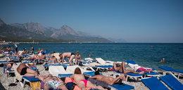 Odwołane wakacje przez koronawirusa. Ile dostali Polacy? Kwota robi wrażenie