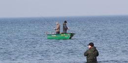 Za łowienie w morzu zapłacisz majątek! NOWE FAKTY