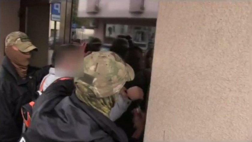 Podejrzany o oskórowanie studentki skarżył się na złe traktowanie. Zaskakująca decyzja prokuratury