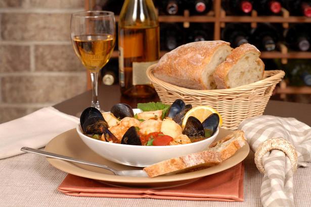 Tylko wydatki na usługi gastronomiczne zaliczone do wydatków reprezentacyjnych mogą stanowić koszt uzyskania przychodów w firmie.