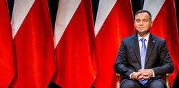 Prezydent podjął decyzję ws. 2 mld zł dla TVP!