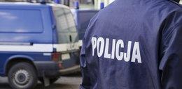 Policjanci znęcali się nad młodymi ludźmi? Szokująca historia z Podkarpacia