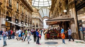 W Mediolanie rusząją studia na temat mafii