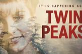 Twin Peaks sezona 3 promo