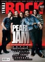 Teraz Rock numer 11/2013