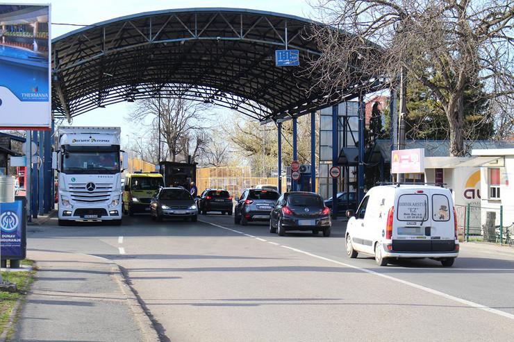 Gradiška-granica-foto-Milan-Pilipovic