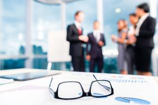 Zintegrowany System Kwalifikacji pozwoli pracodawcom na zmniejszenie kosztów rekrutacji