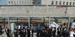 W centrali Gestapo wystawa o Powstaniu Warszawskim