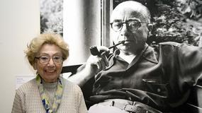 Arthur Szyk - wystawa zapomnianego artysty w New York Historical Society