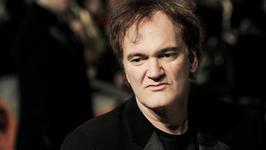 """Trzy nowe nazwiska w obsadzie """"The Hateful Eight"""" Tarantino"""