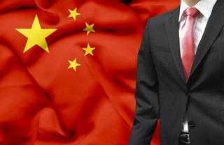 Chiny na krawędzi. Kryzys odczuje wkrótce cały świat
